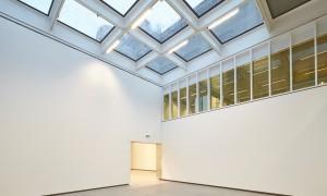"""Latvijas Nacionālais Mākslas muzejs """"GRAND PRIX 2015"""" ieguvējs"""