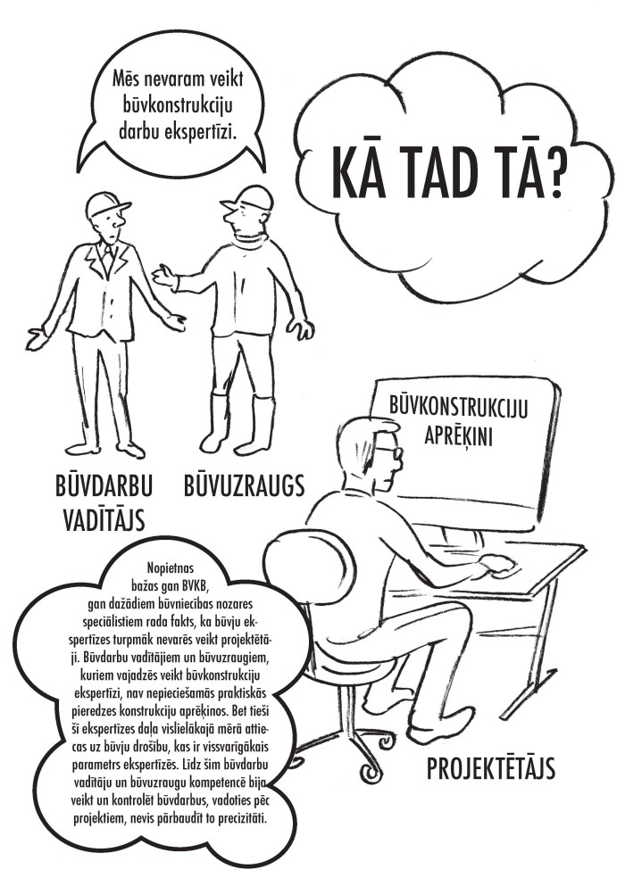 Karikatura LB janvaris 2016 2