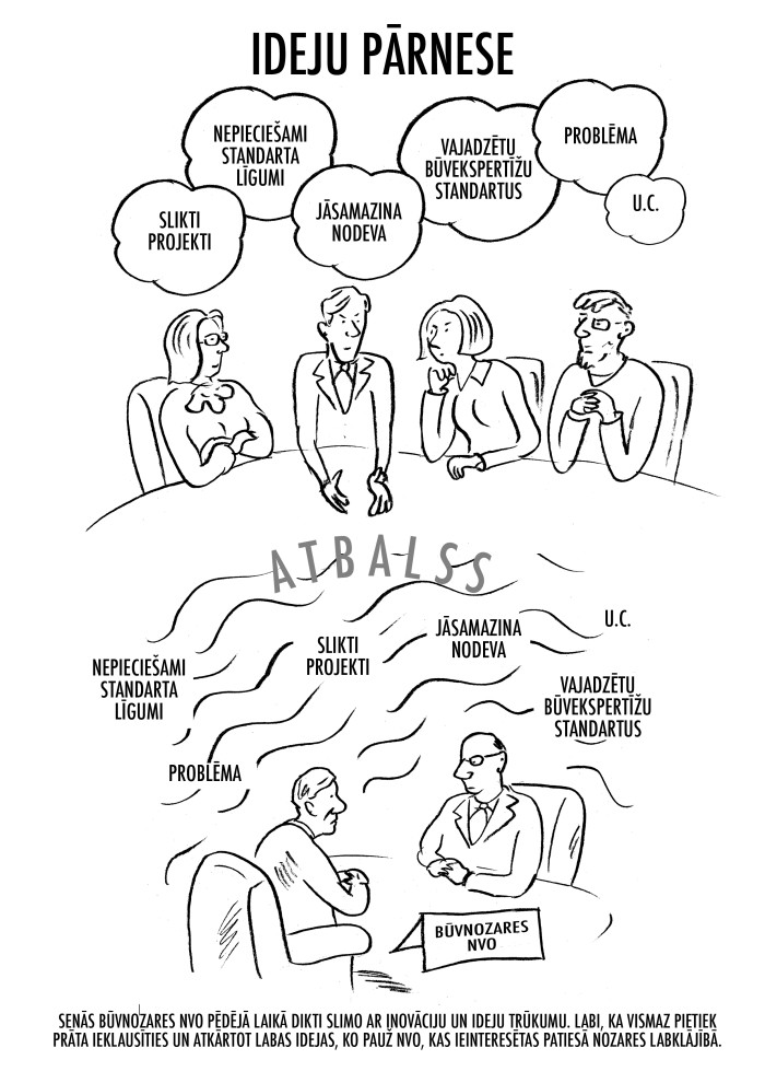 Karikatura LB janvaris 2016 b
