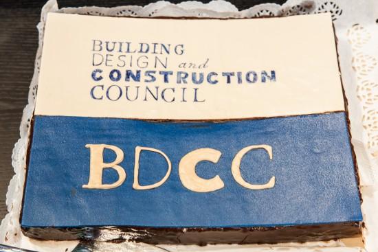 """Biedrības """"BDCC"""" gada jubileja"""