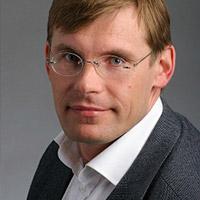 Ervīns Butkēvičs