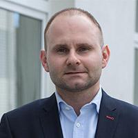 Igors Šenbergs