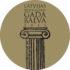 """Konkursā """"Latvijas Būvniecības Gada balva 2016"""" saņemti 88 pieteikumi"""