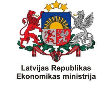 EM Būvniecības likumā rosina izmaiņas