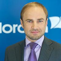 Jānis Zagorskis