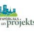 Vērtīgākās Latvijas ēkas tiks noskaidrotas 21.septembrī