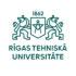 Studijas RTU Būvniecības inženierzinātņu fakultātē
