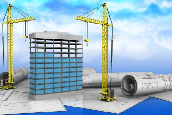 Aptauja – projekta vadības loma BIM ieviešanā būvprojektos