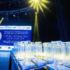 Konkursa Latvijas Būvniecības Gada balva 2019 rezultāti