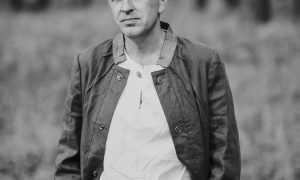 Edmunds Zondbergs, A.C.B.